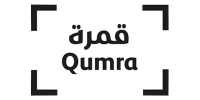 qumra.png
