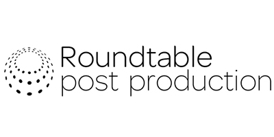 roundtable_logo_black_small_2017.jpg