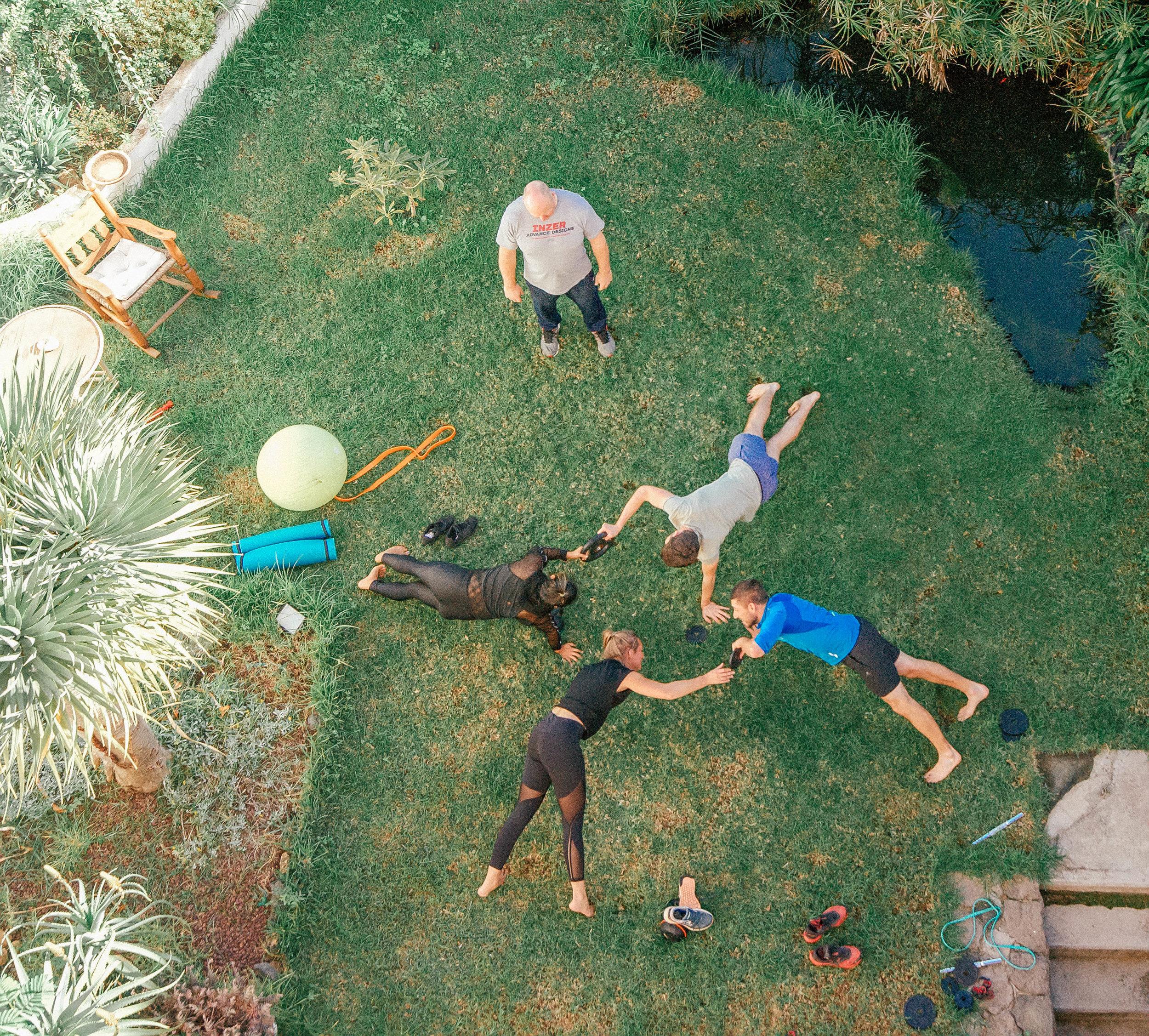 garden-workout-nine-coliving (1 of 1).jpg