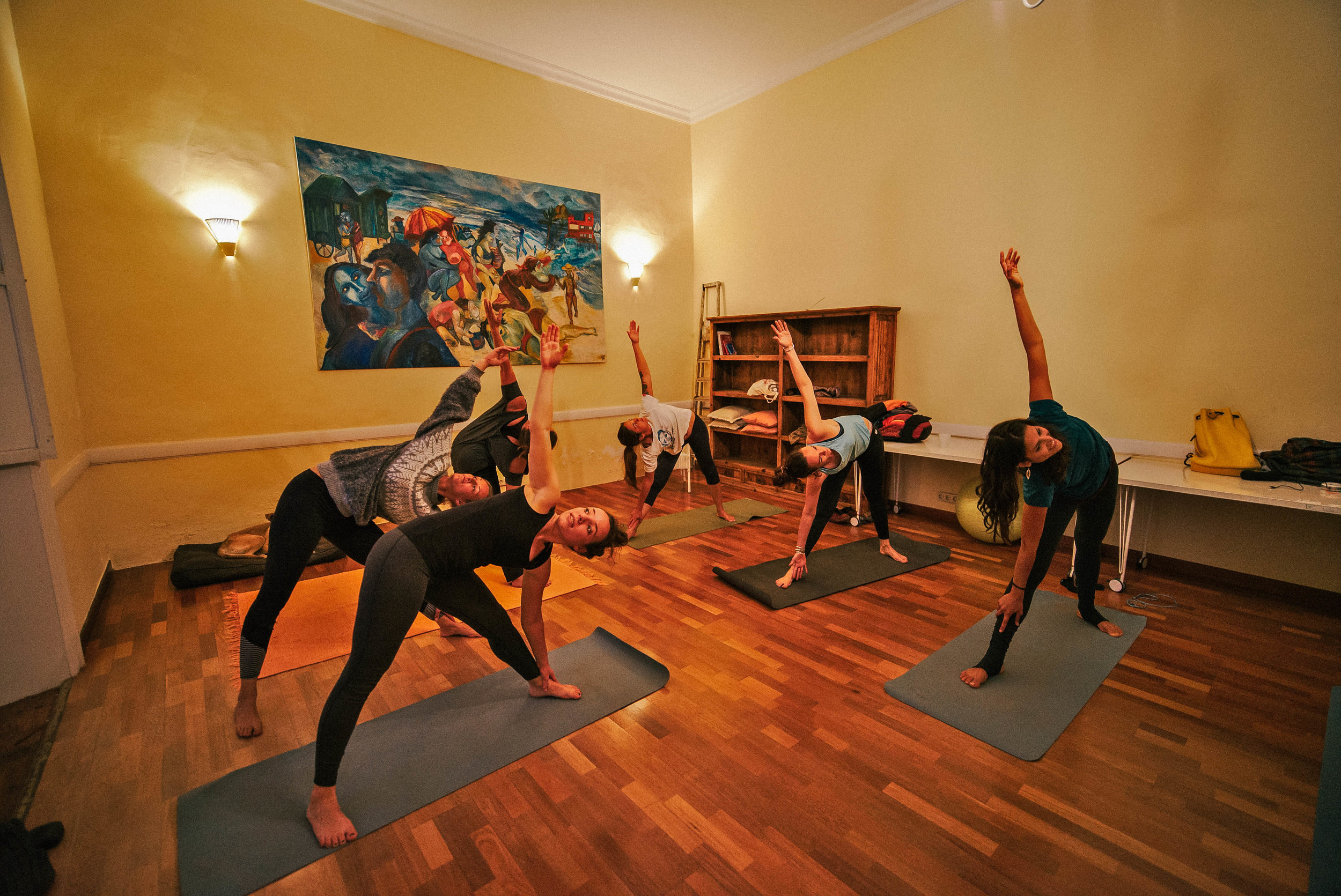 yoga-at-nine-coliving (1 of 1).jpg