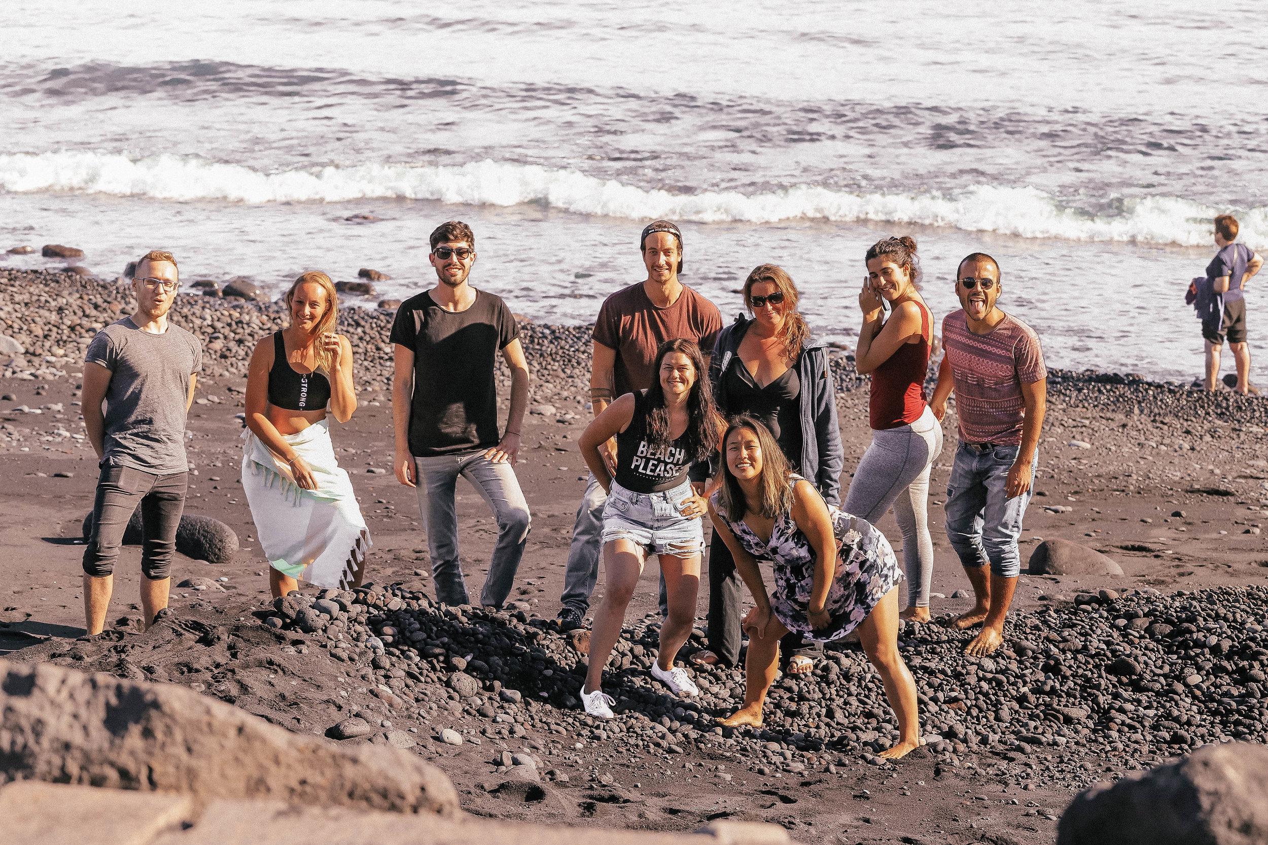 beach-people-nine (1 of 1).jpg