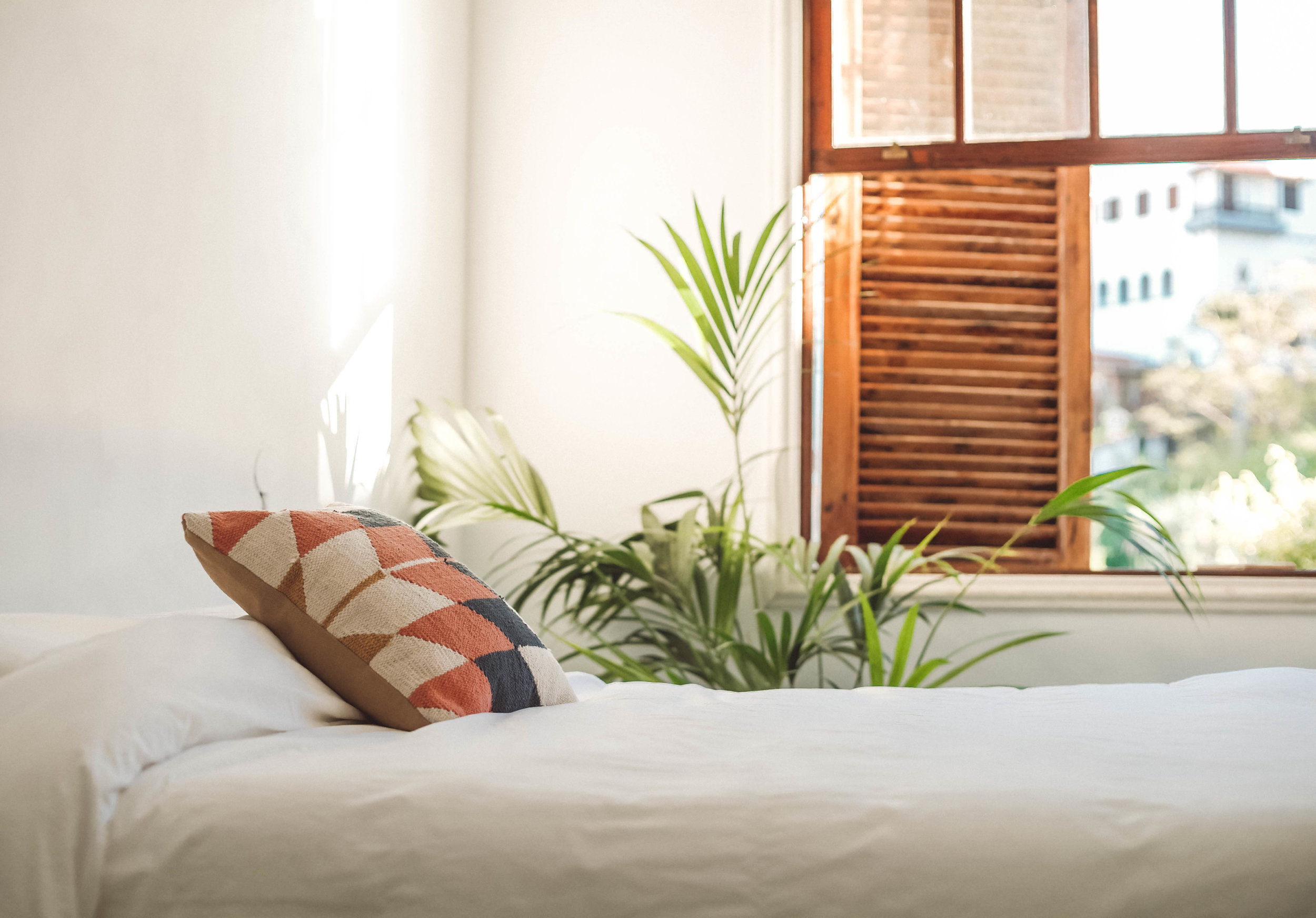private-room-nine-coliving (1 of 1).jpg