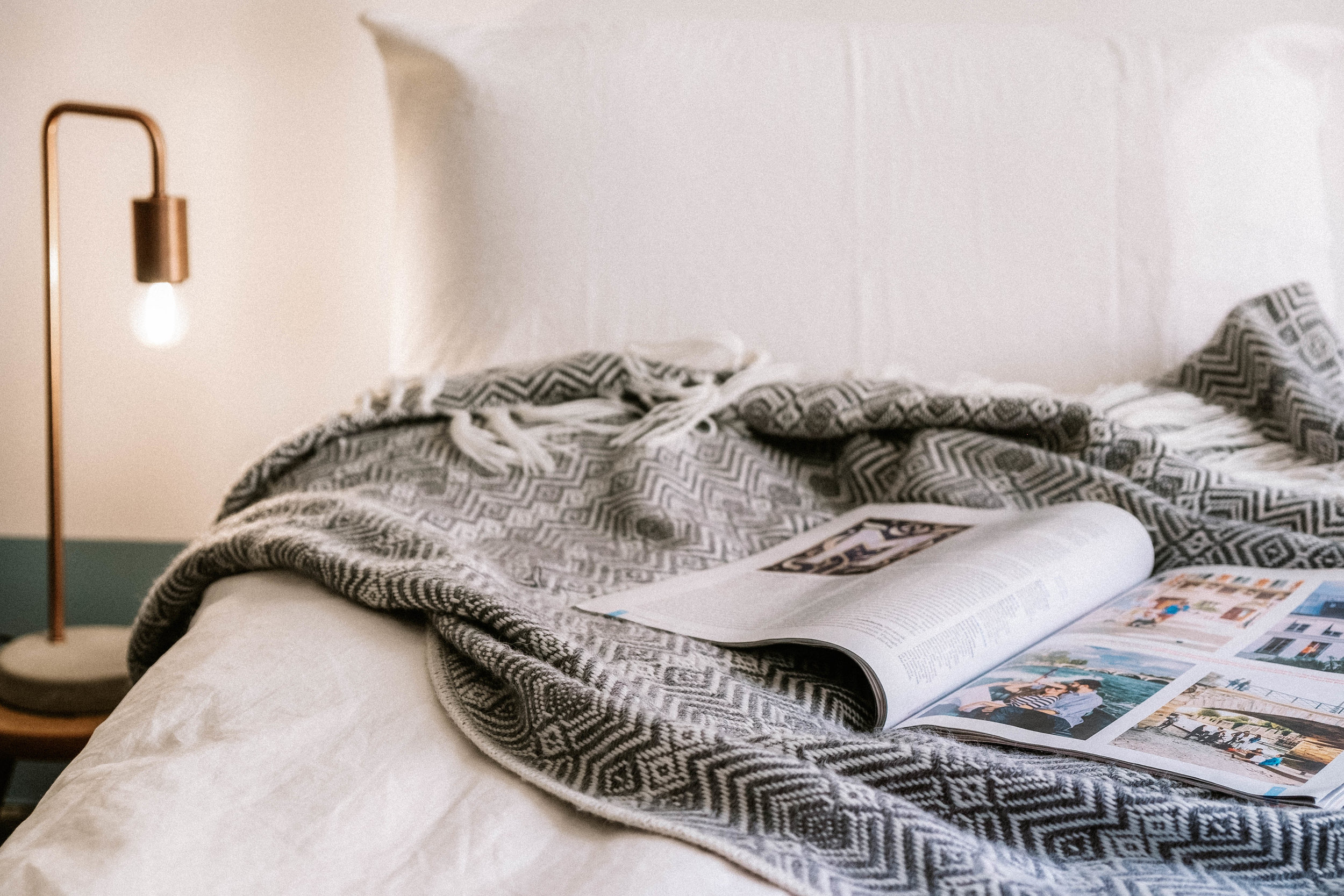 bed-private-nine-coliving (1 of 1).jpg