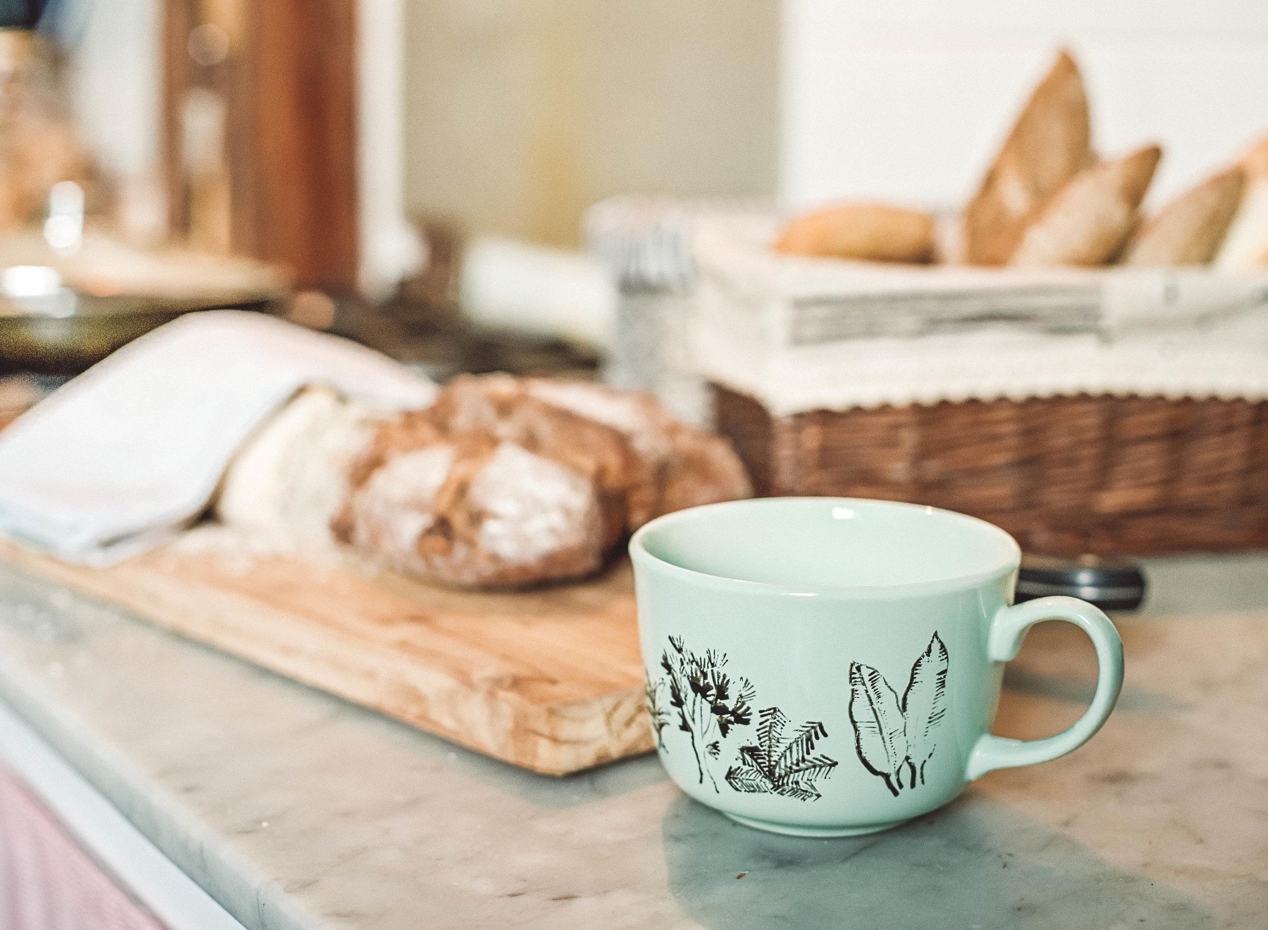 breakfast-tea-nine-coliving (1 of 1).jpg