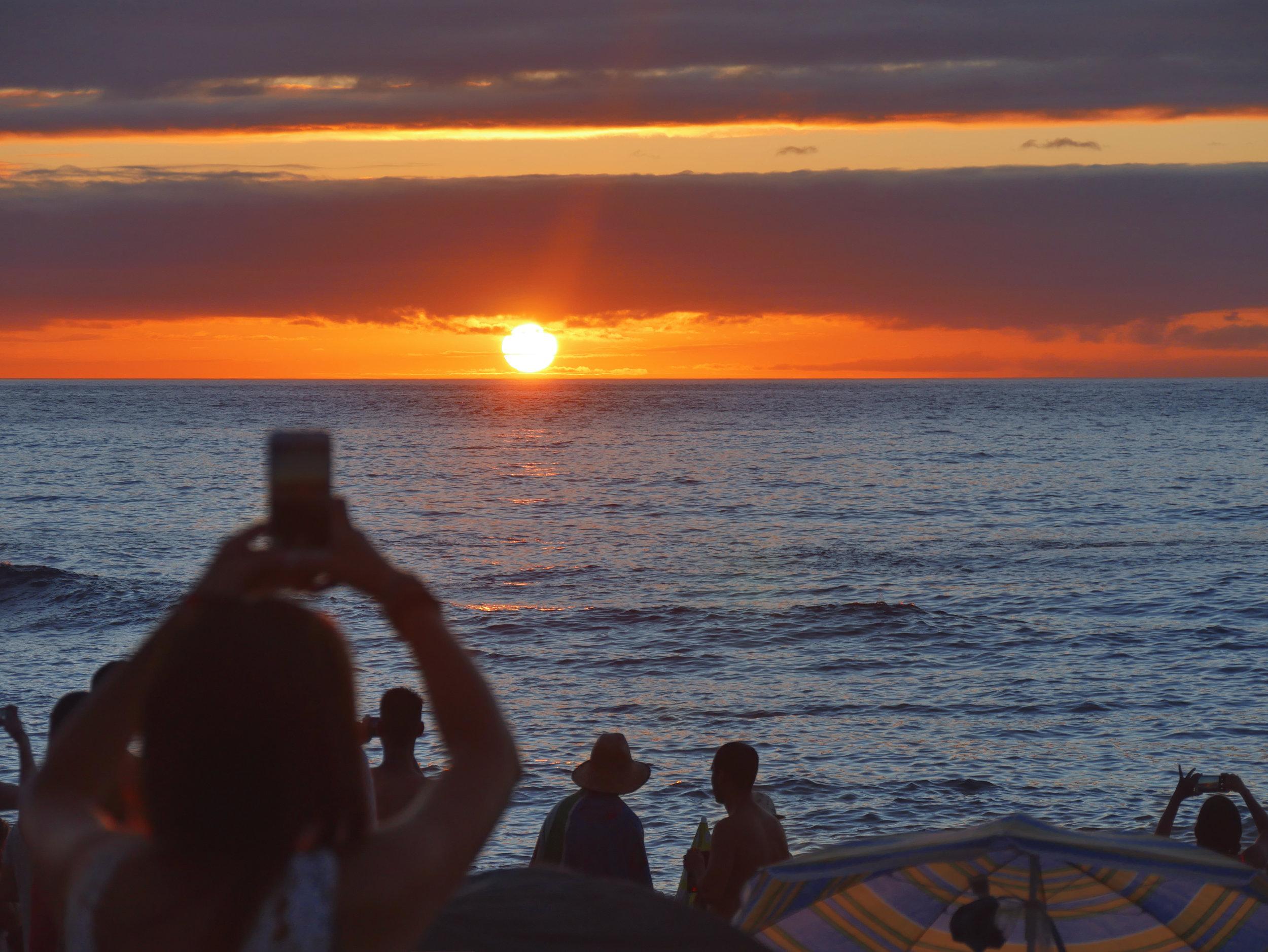 katia_catching_sunset.jpg