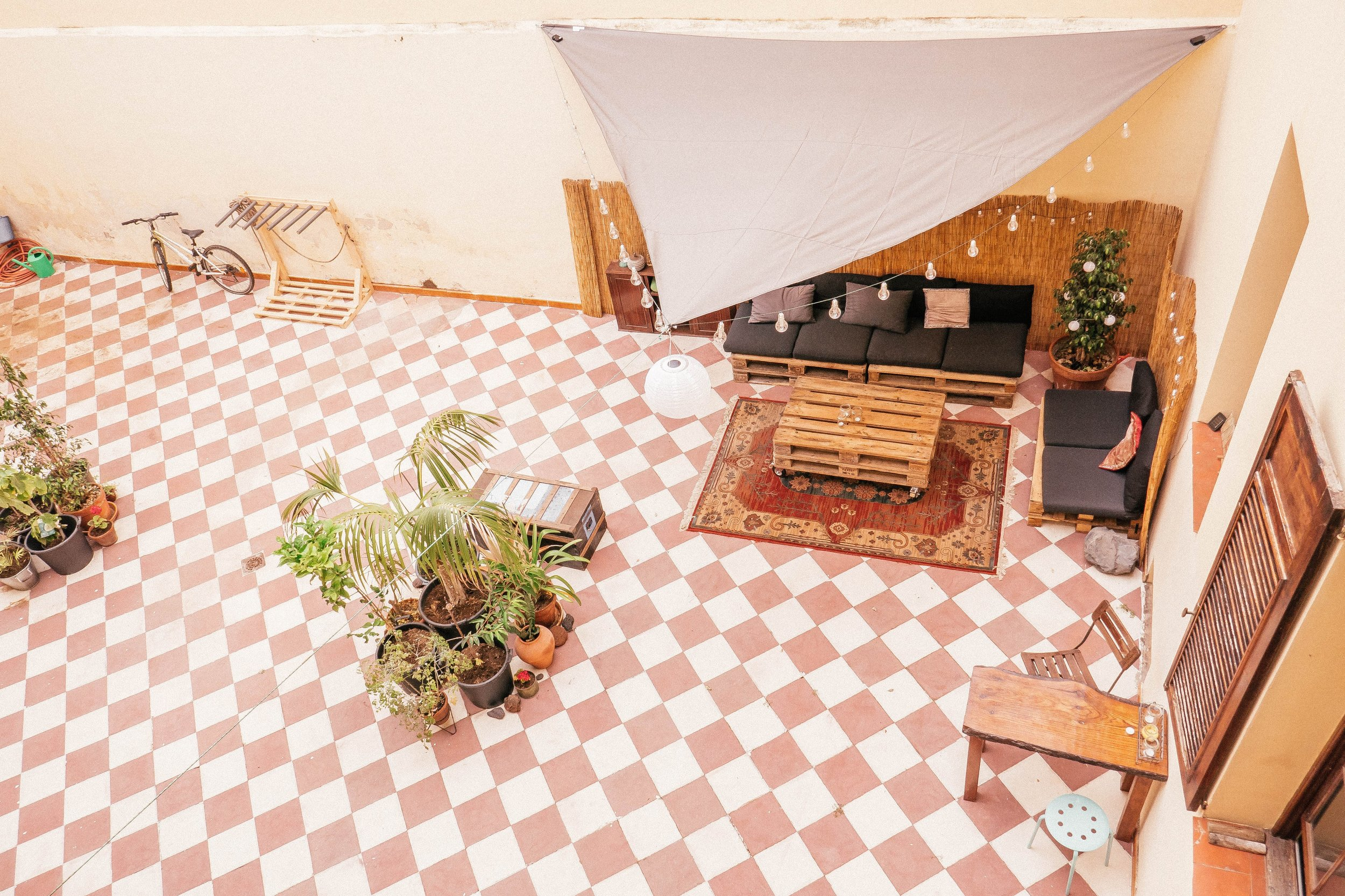 nine-coliving-patio-new (1 of 1) (2).jpg