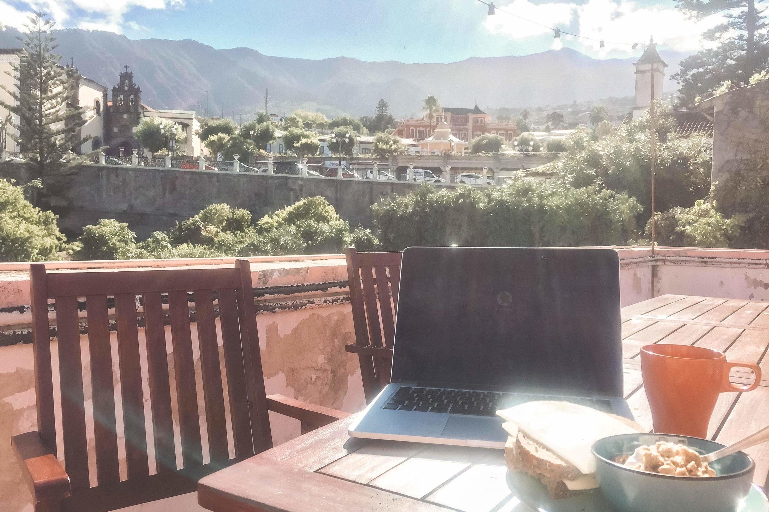 work-rooftop-nine-coliving (1 of 1) (1).jpg