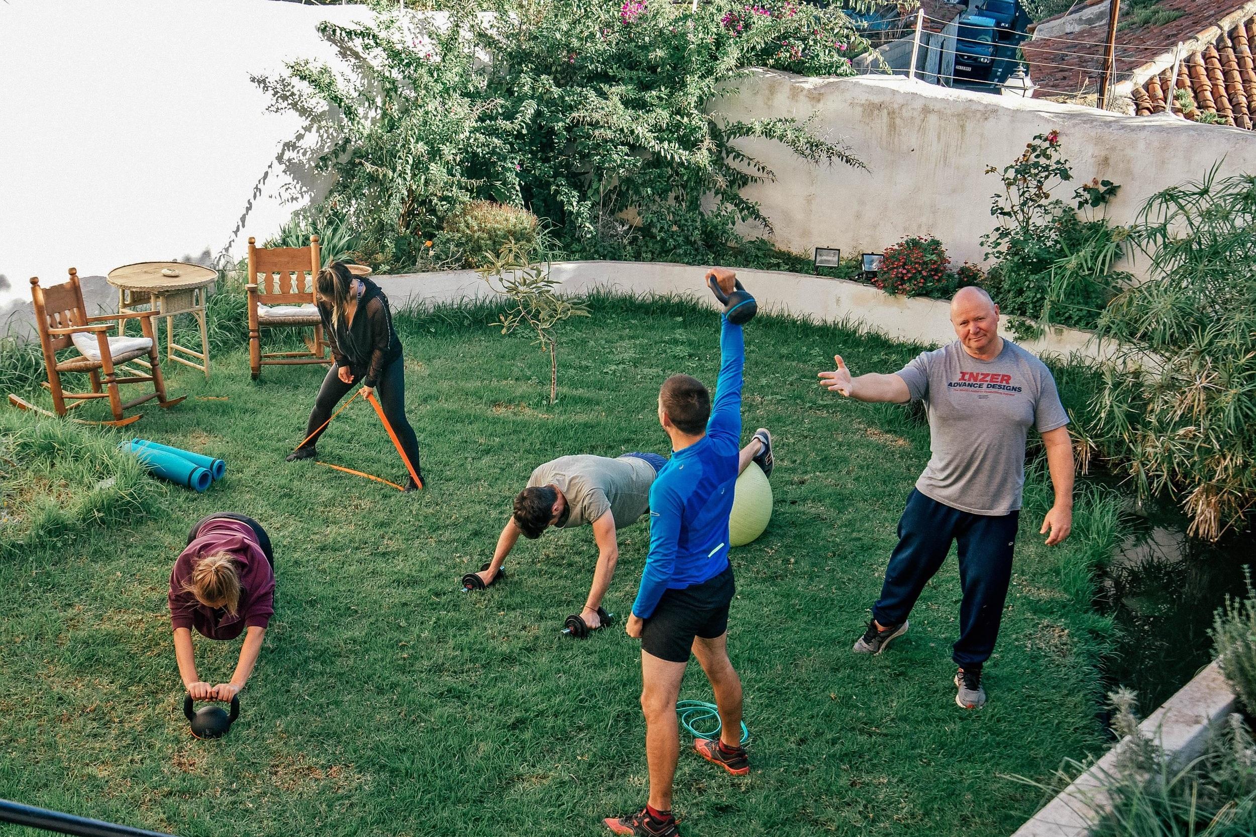 workout-garden-nine-coliving (1 of 1).jpg