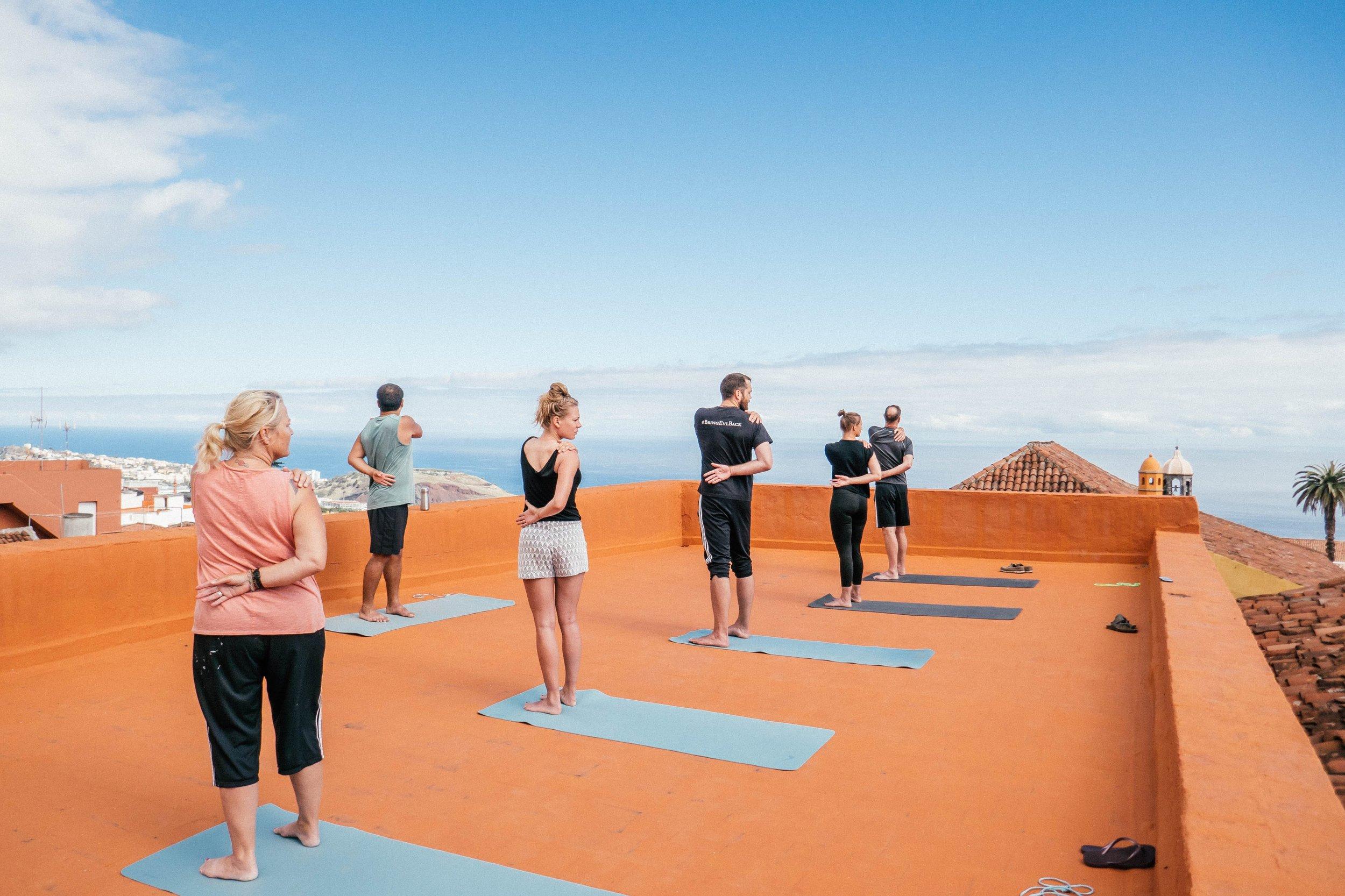 nine-coliving-rooftop-yoga (1 of 1).jpg