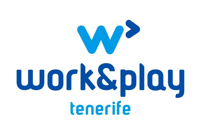 Logo TF wp_3.png