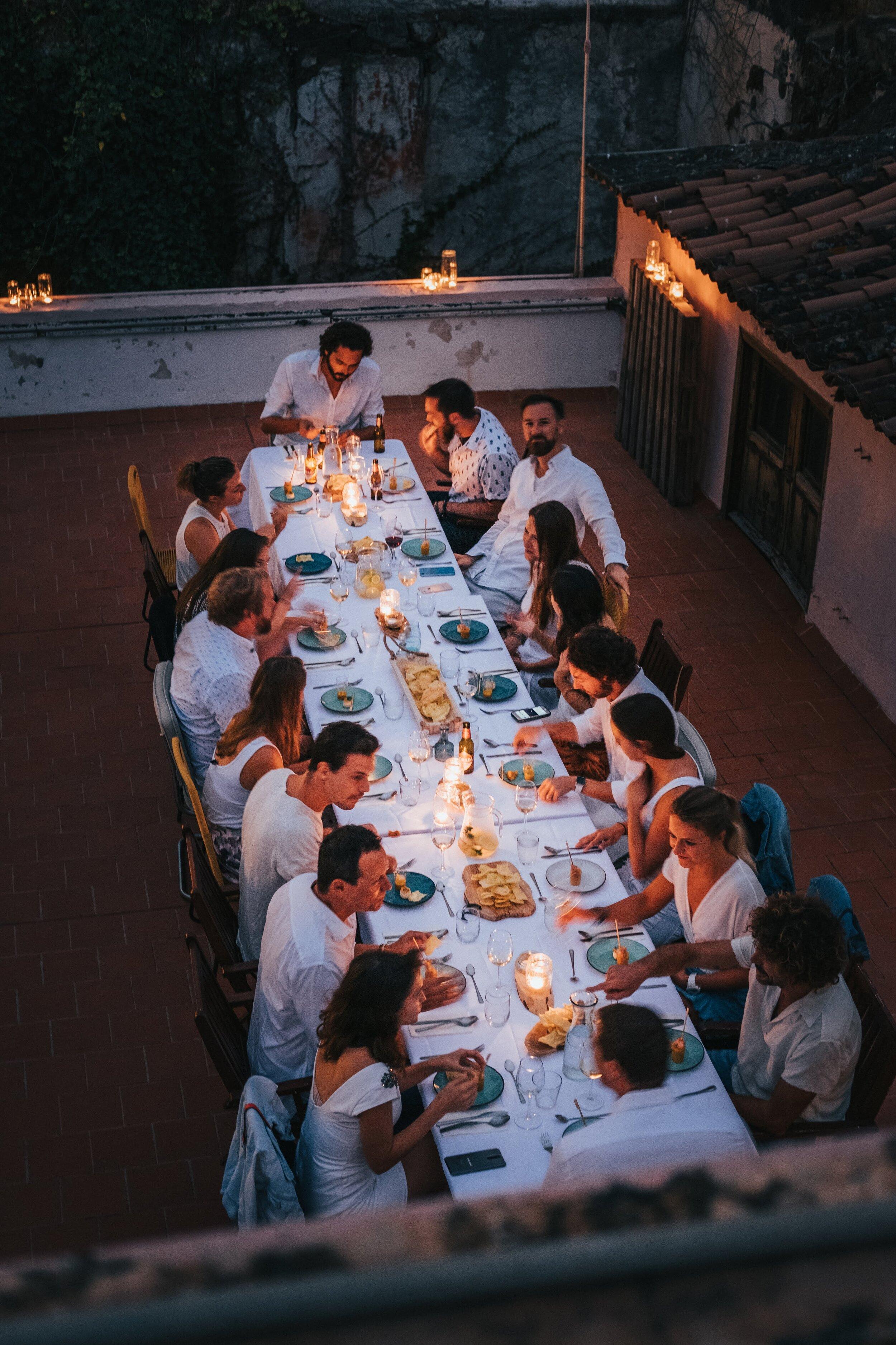 Nine family dinner  (12 of 17) (1).jpg