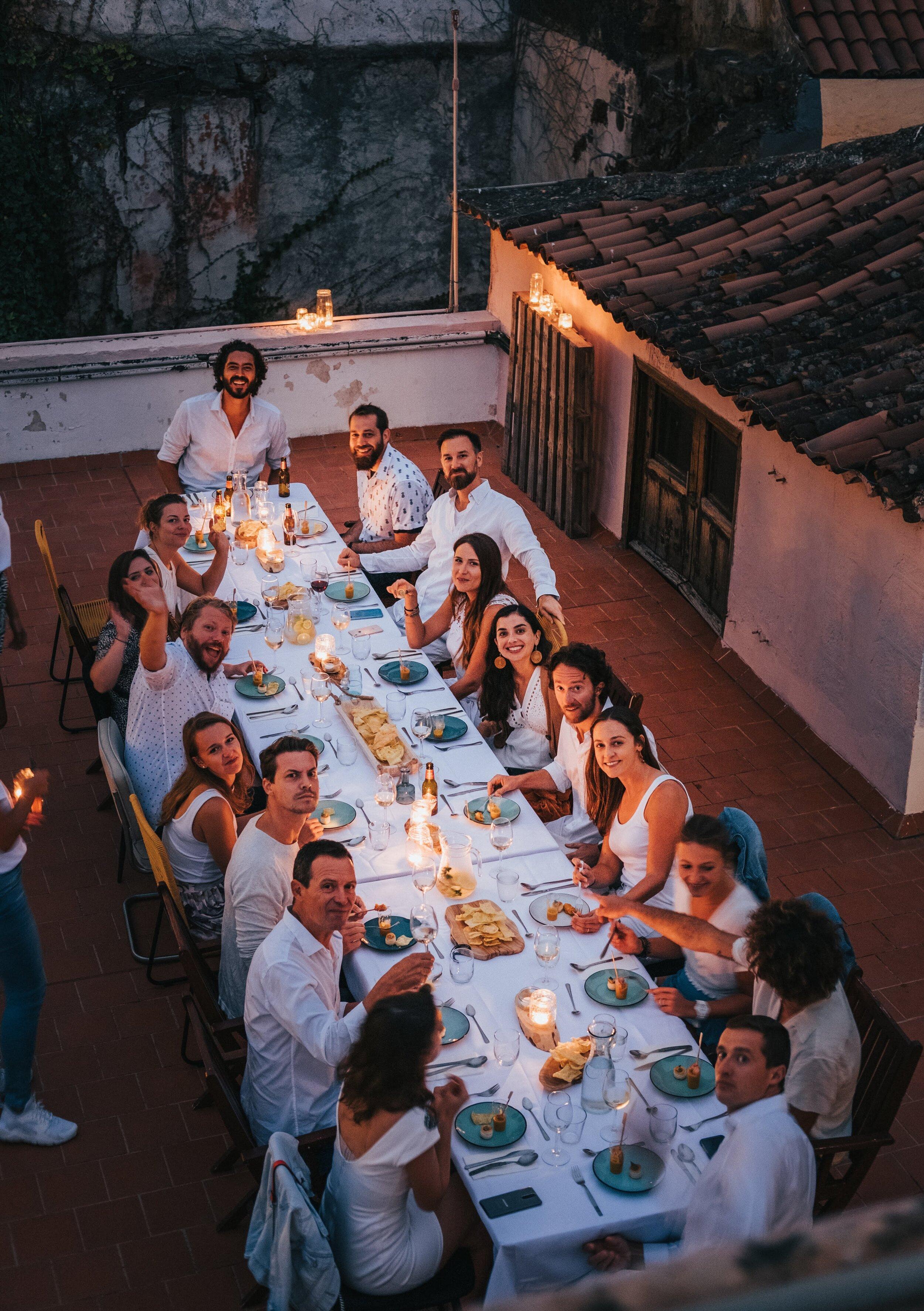 Nine family dinner  (13 of 17) (1).jpg