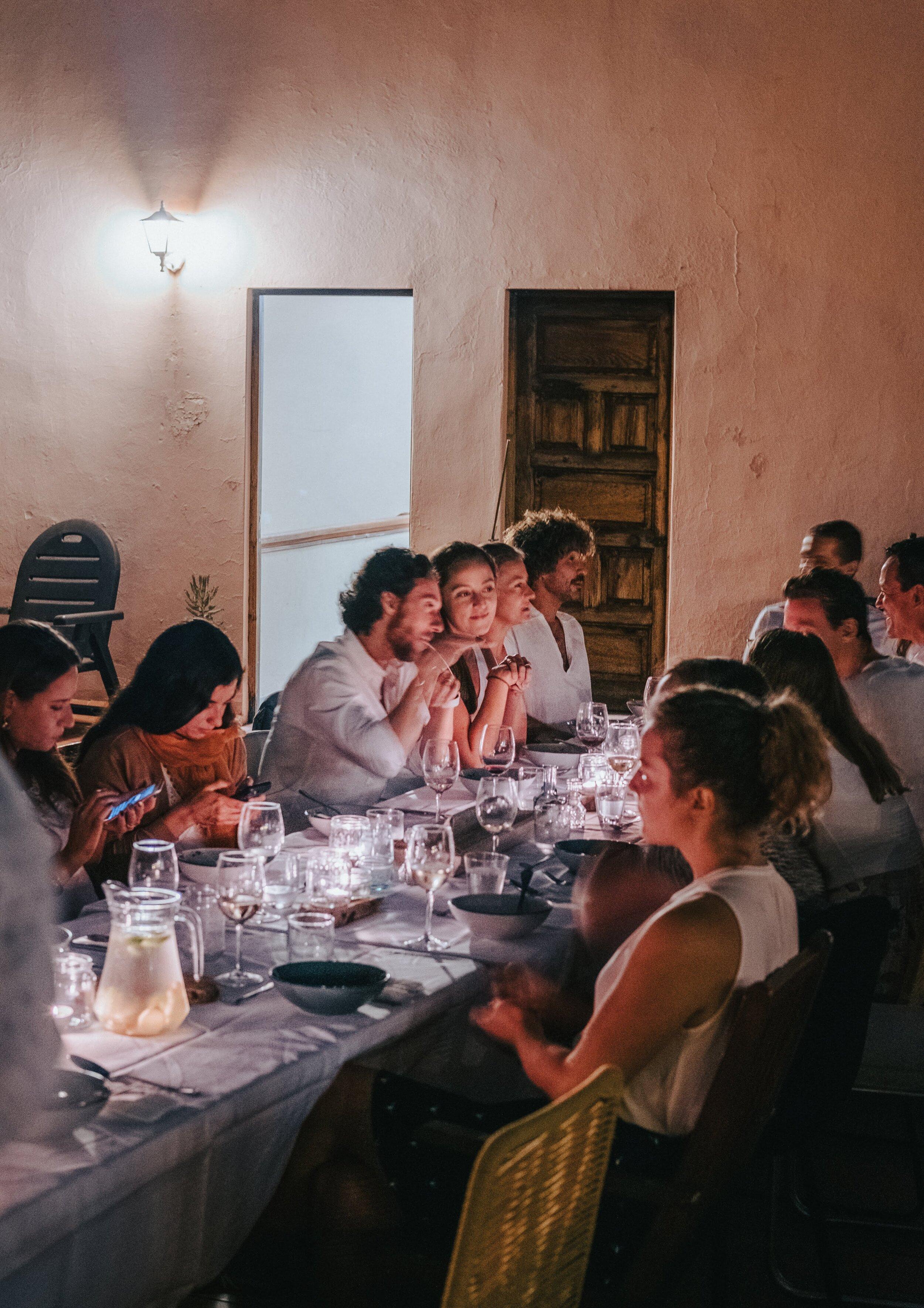 Nine family dinner  (14 of 17) (1).jpg