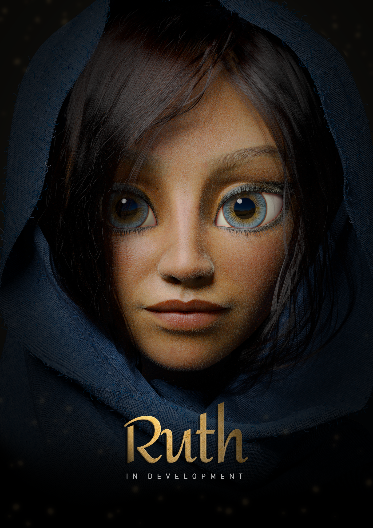 Ruth-Poster.png