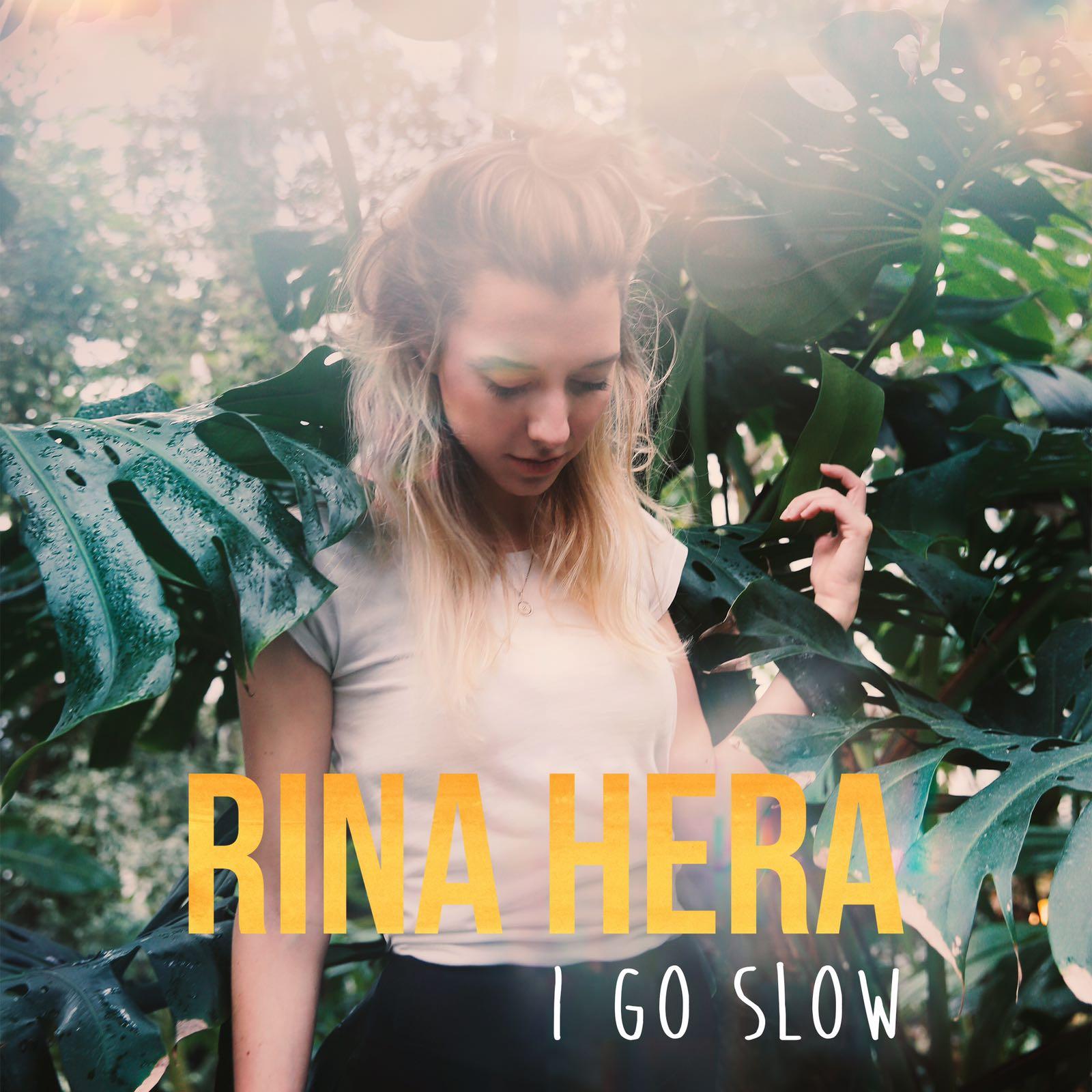 RH_I_GO_SLOW_Cover.jpeg