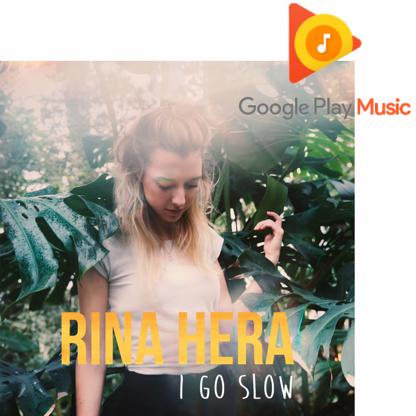 RH_I_GO_SLOW_GoogleMusic.png