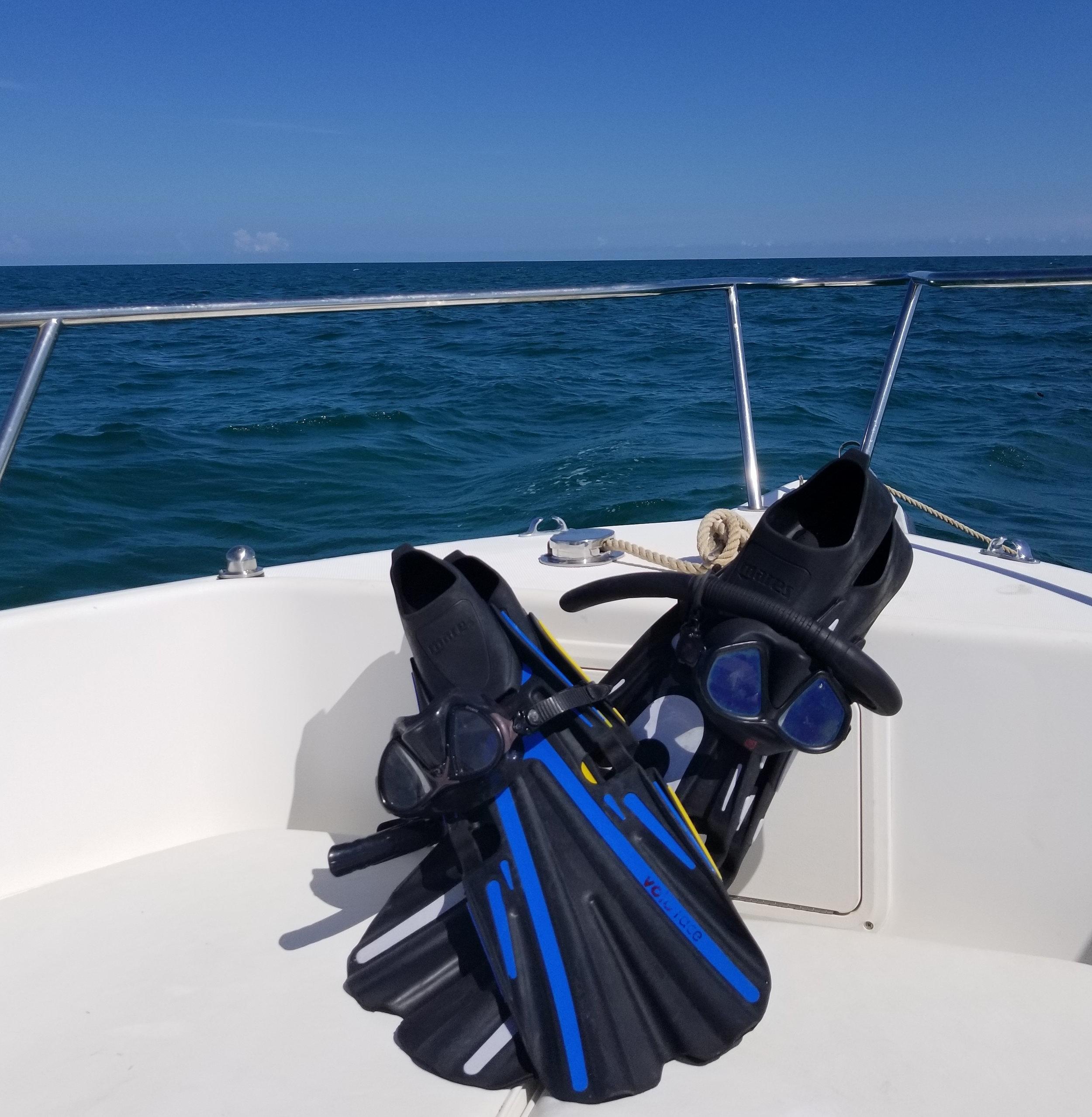 Ready, set, snorkel.jpg
