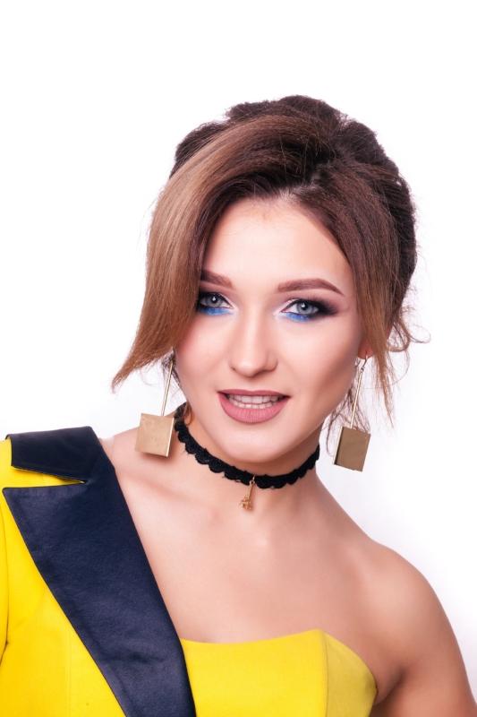 MARINA DJUNDYET -