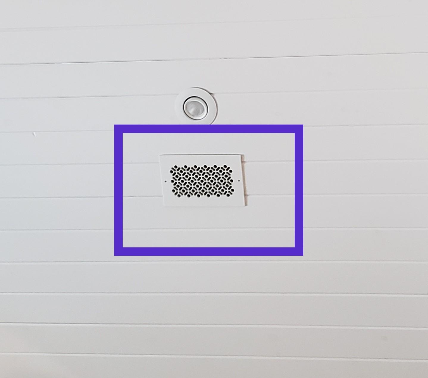 Screenshot_2018-11-18-22-01-32_temp.jpg
