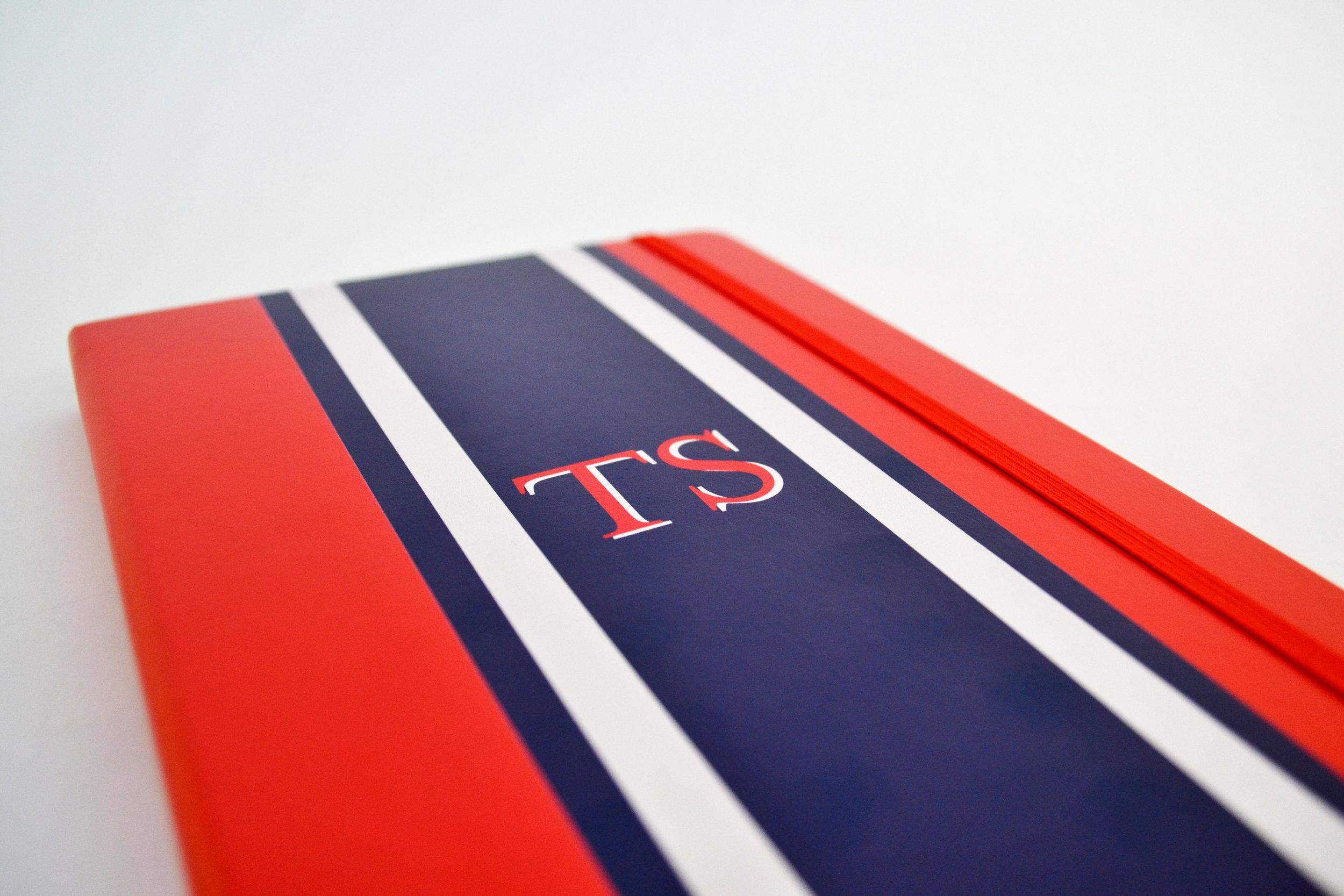 ts_05.jpg