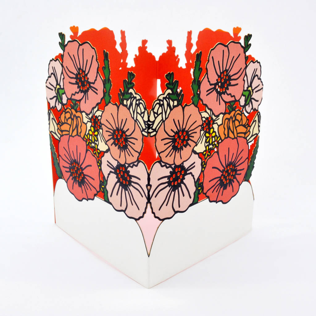 original_poppy-laser-cut-cube-card.jpg