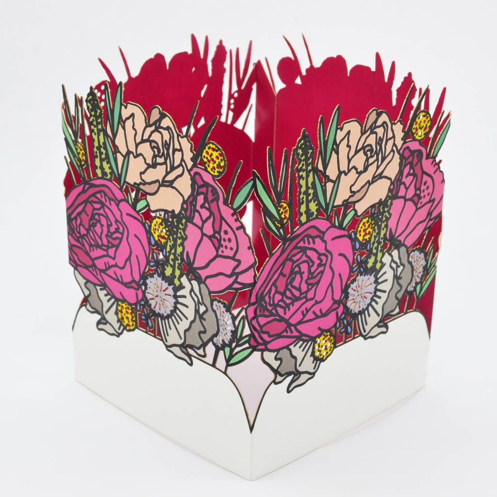 original_rose-laser-cut-cube-card.jpg