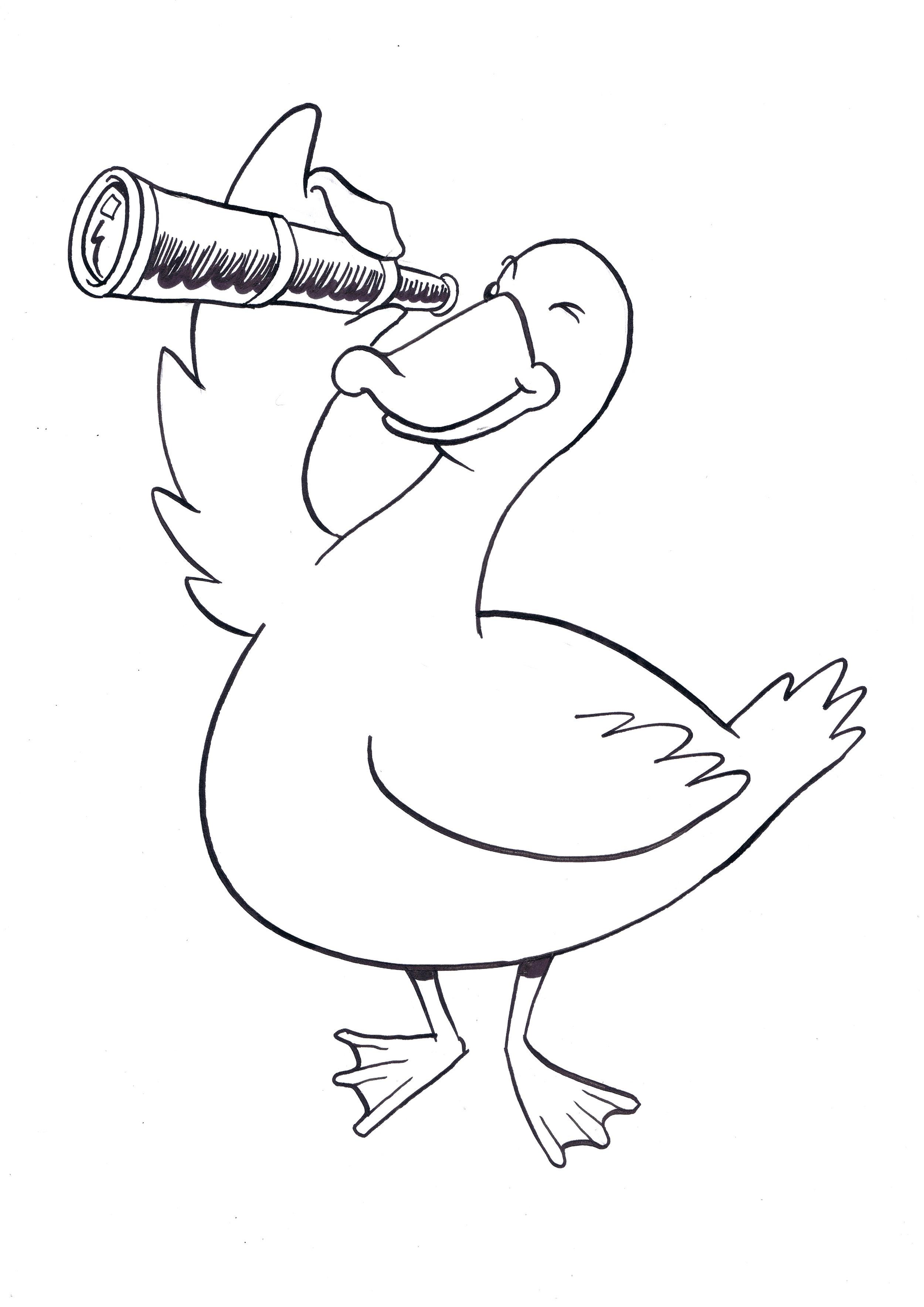 Telescopic Goose.jpeg