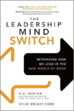 Benton_Leadershipt Mind Switch.jpg