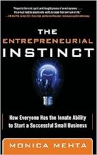 Mehta_Entrepreneurial Instinct.jpg