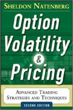 Natenberg_Option Volatility and Pricing.jpg