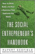 Scofield_Social Entrepreneur's Handbook.jpg