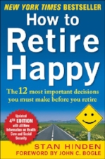 """Provides the most important information you'll need before and during your retirement."" —Michelle Singletary, the  Washington Post"