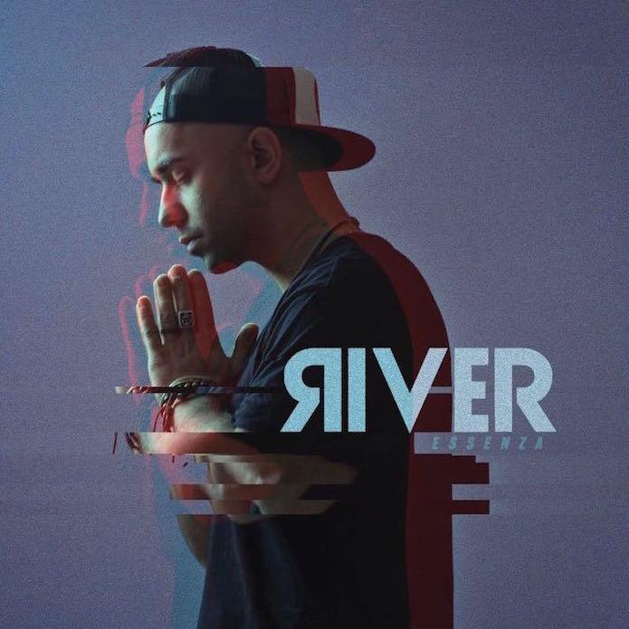 River • Essenza