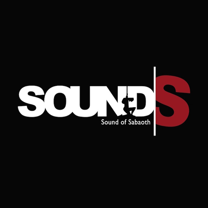 soundS • Acoustic Session