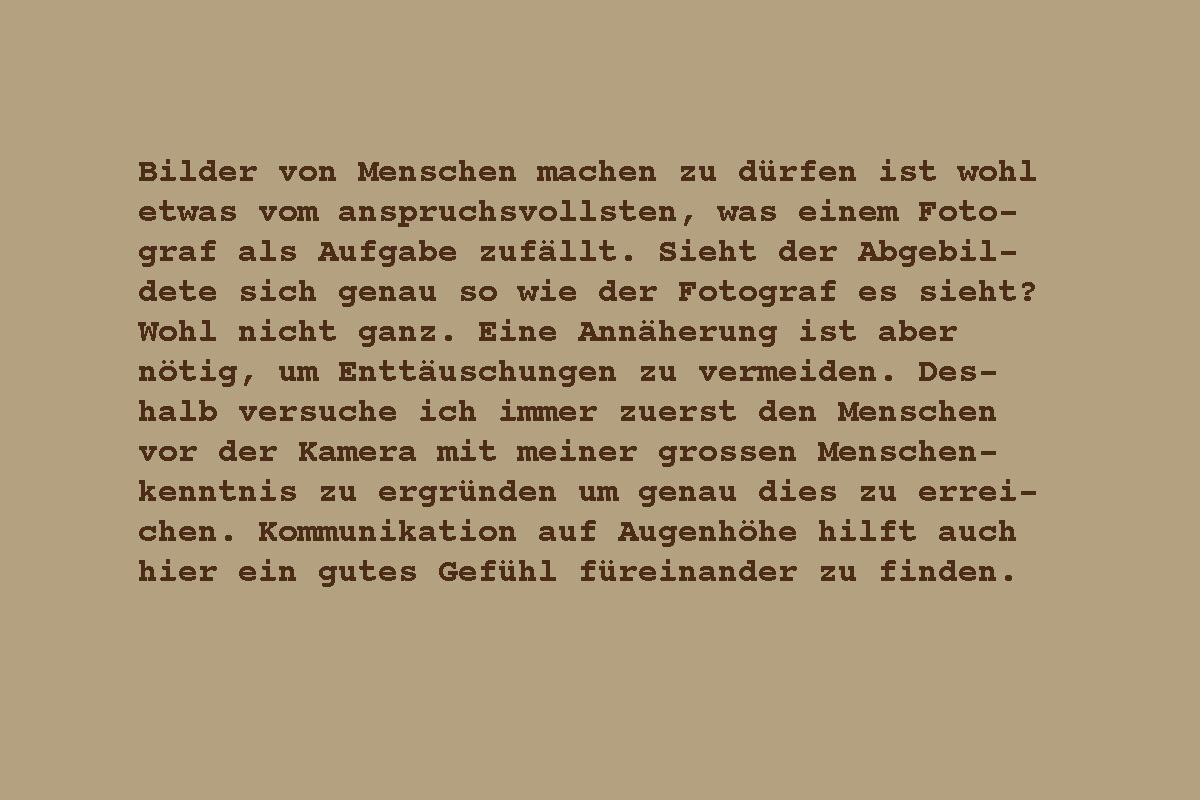 Text Mensch.jpg