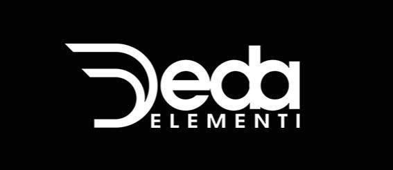 Deda+logo.jpg