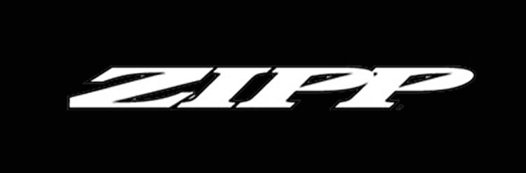 Zipp logo.jpg