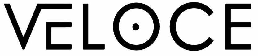 Veloce Logo.png