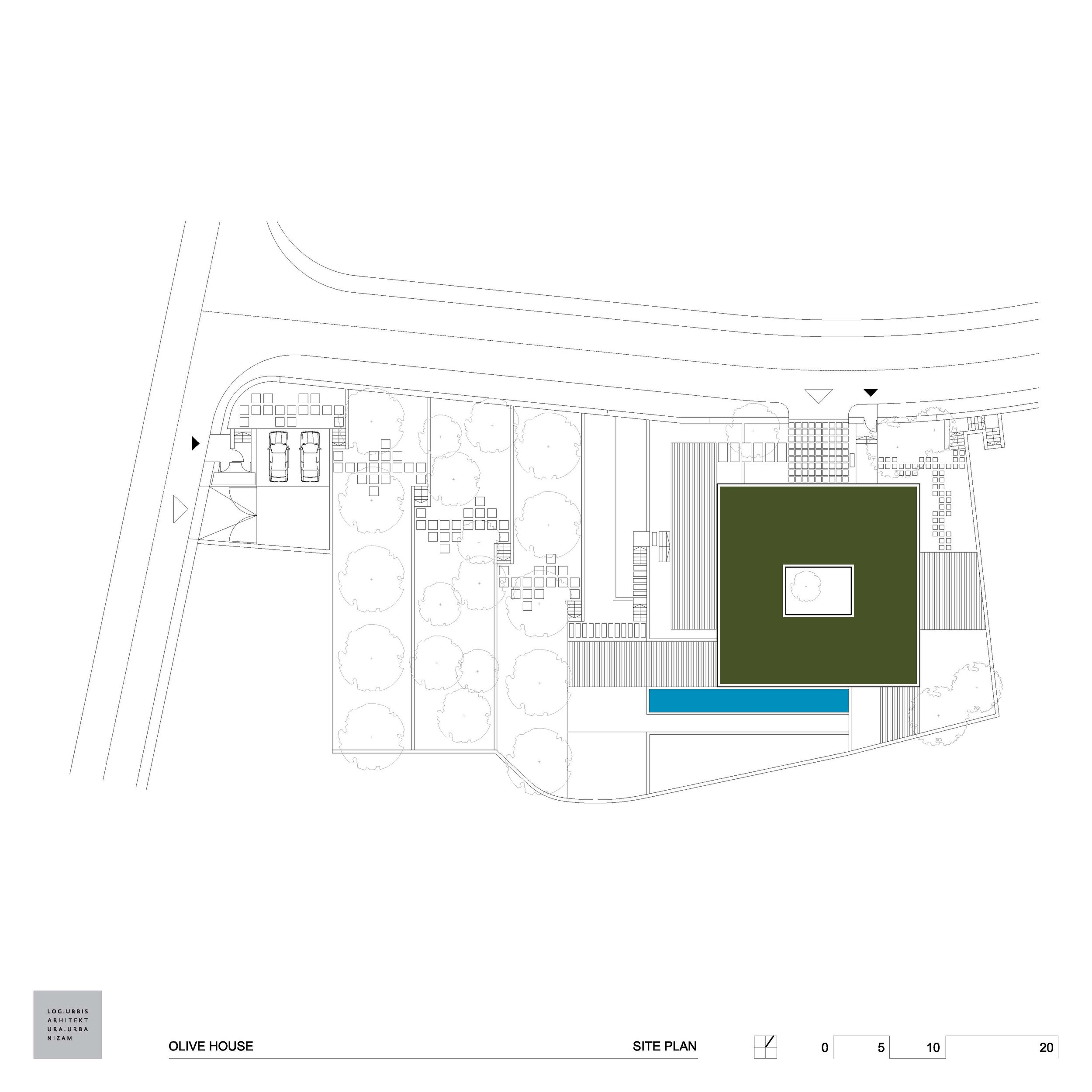 OLIVE HOUSE_WEB_PAGE 1_site plan.jpg