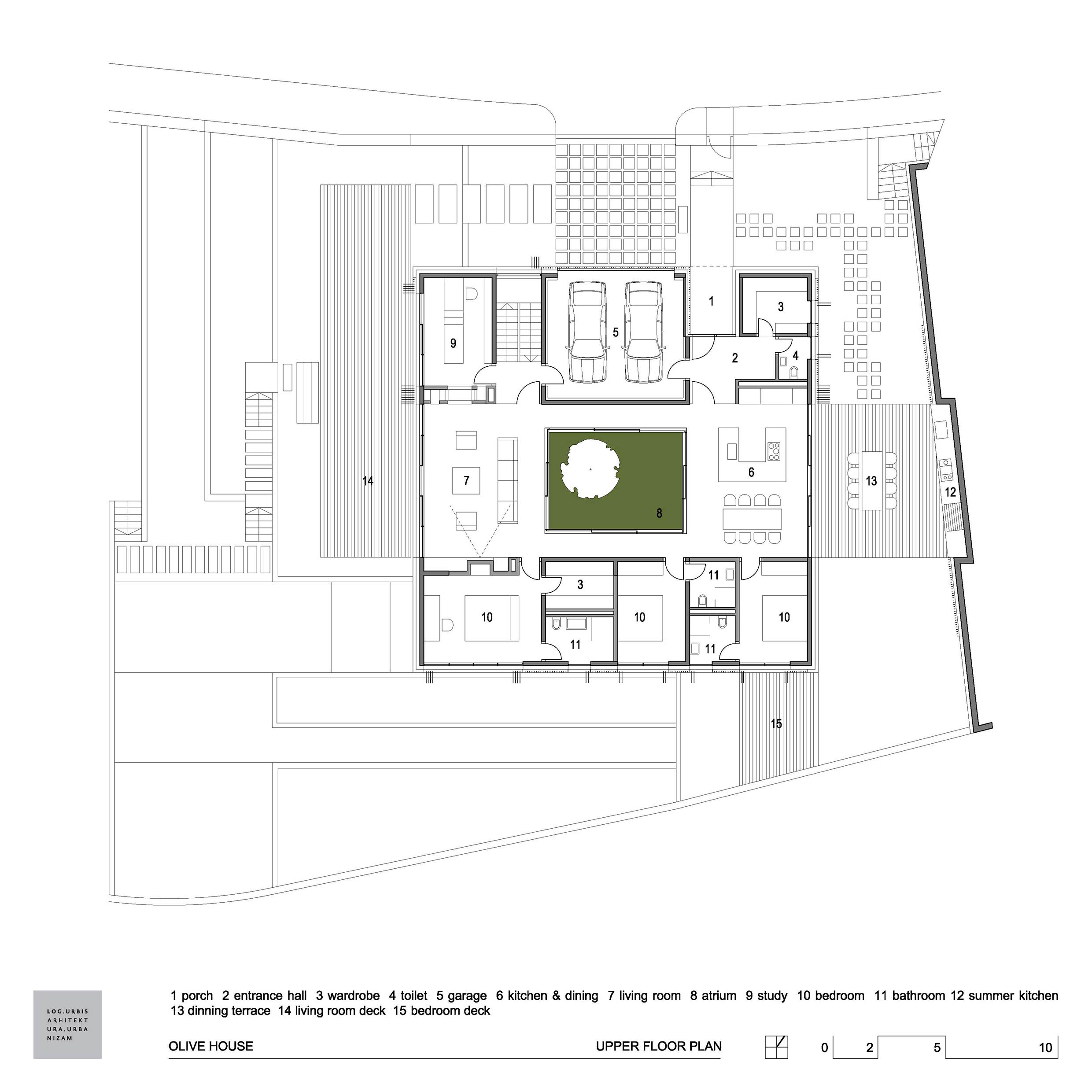 OLIVE HOUSE_WEB_PAGE 3_upper floor_a.jpg