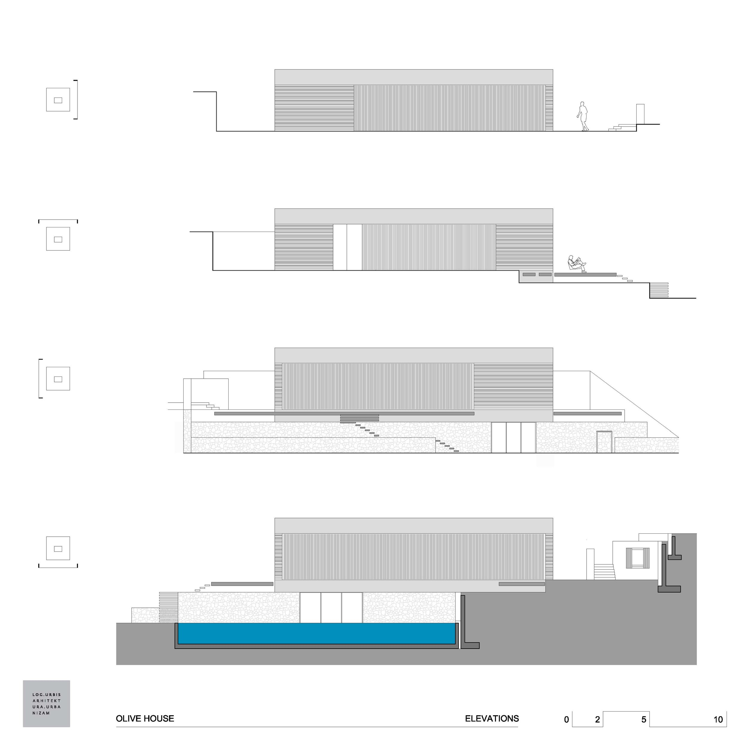 OLIVE HOUSE_WEB_PAGE 5_elevations.jpg