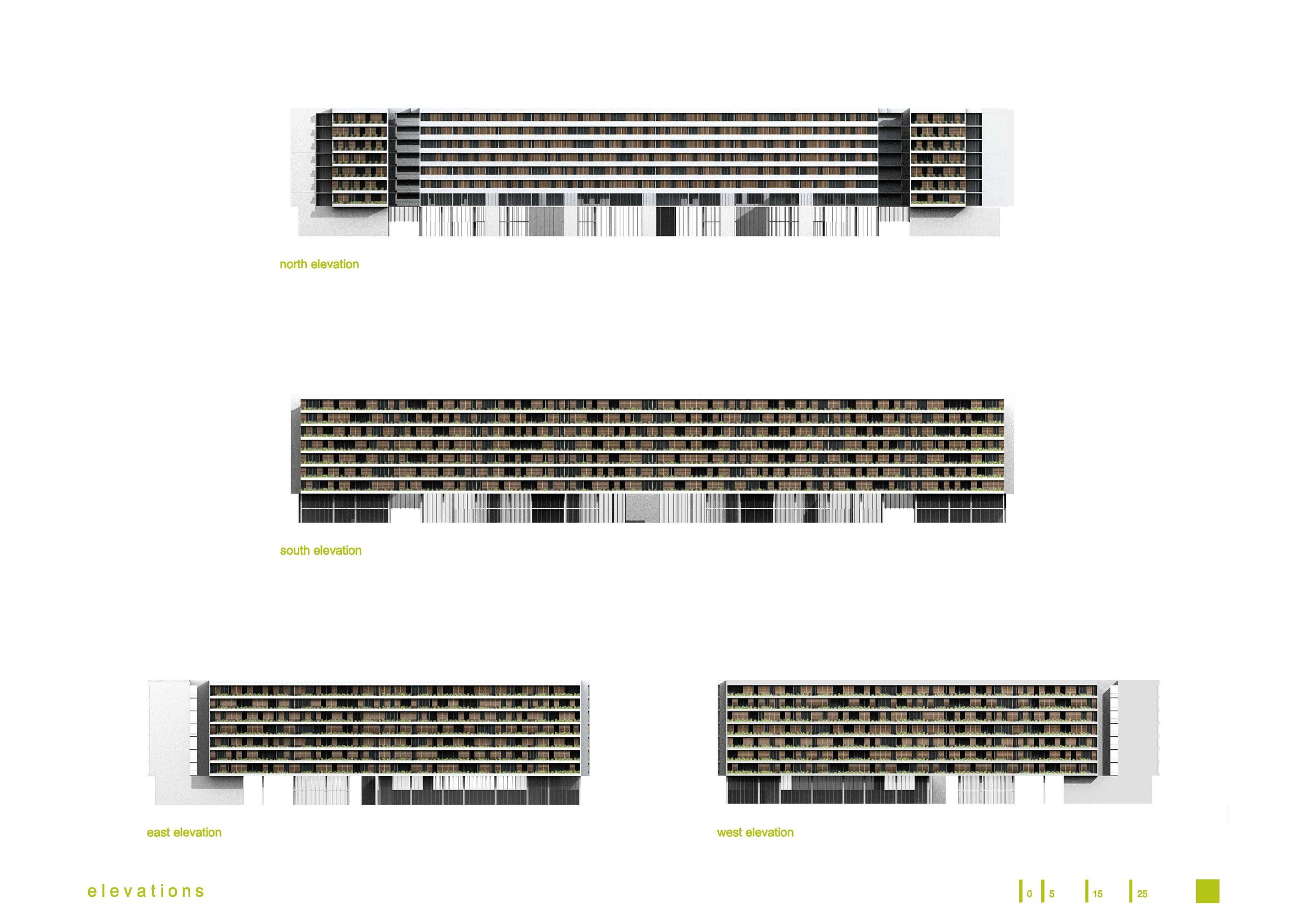 Sredisce_10_elevations_EN.jpg
