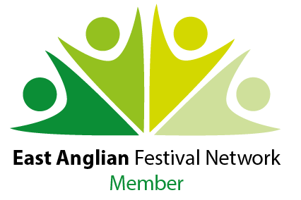 thumbnail_EAFN member logo_with 4a.png