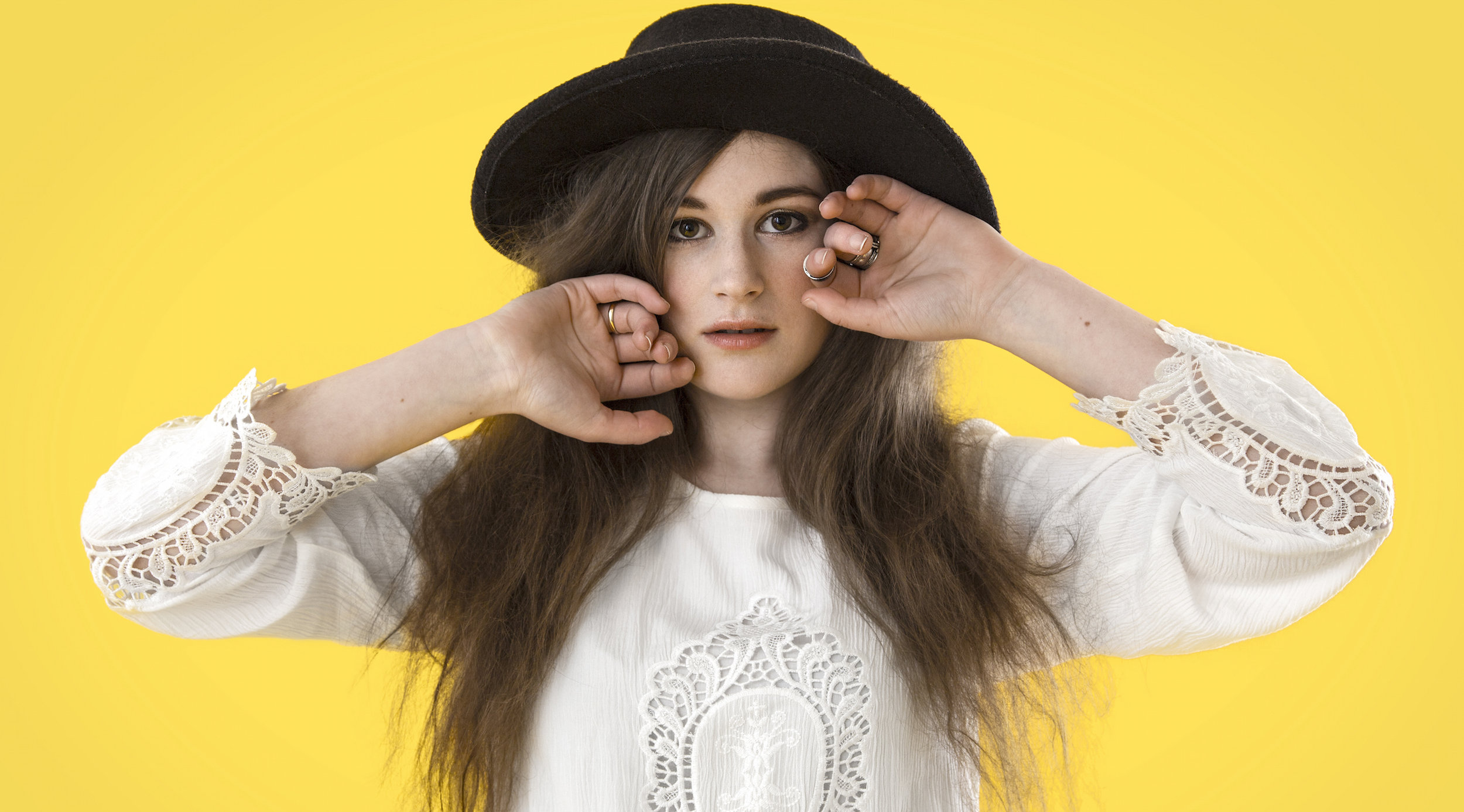 Emma O'Reilly 6b - for youtube.jpg