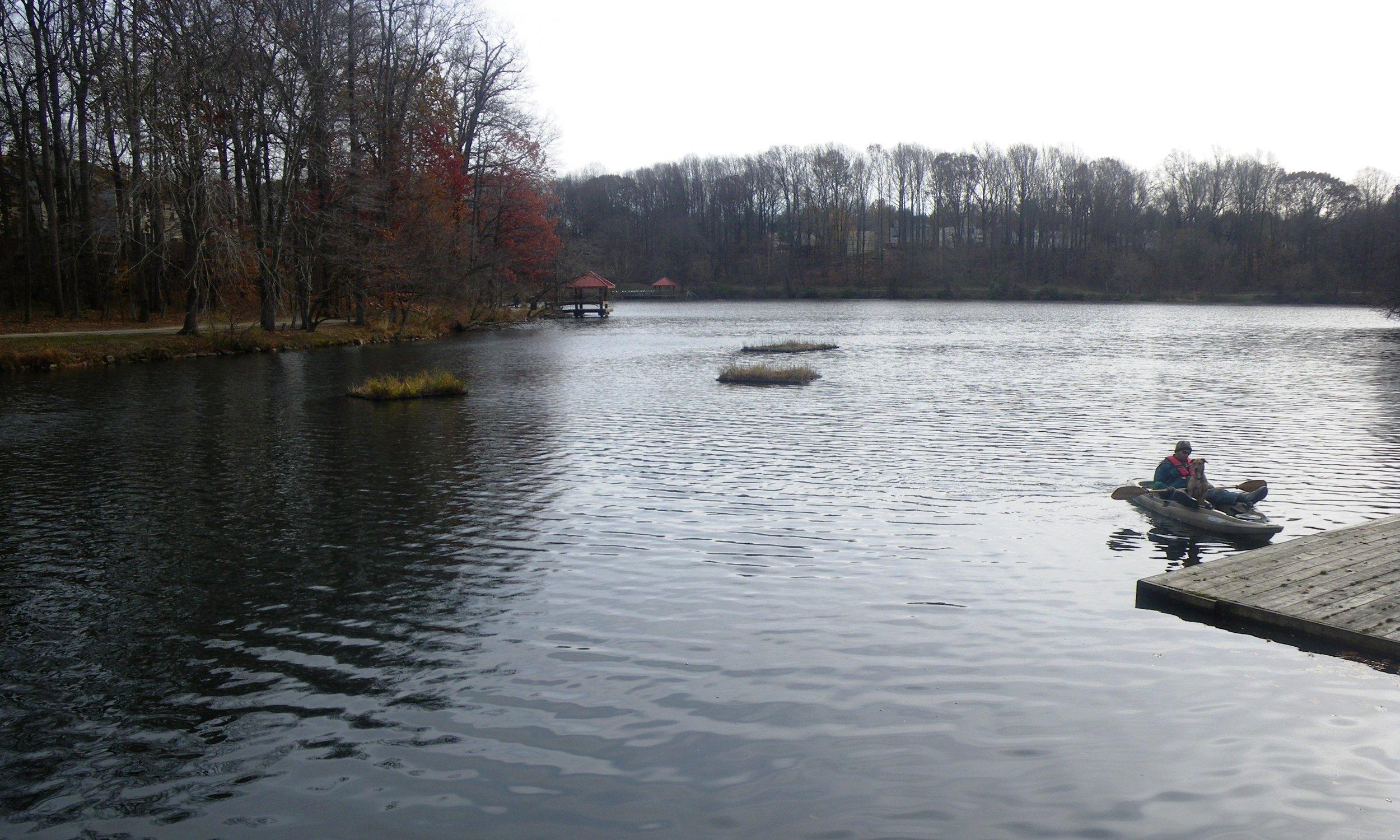 Lake Elkhorn (3).JPG