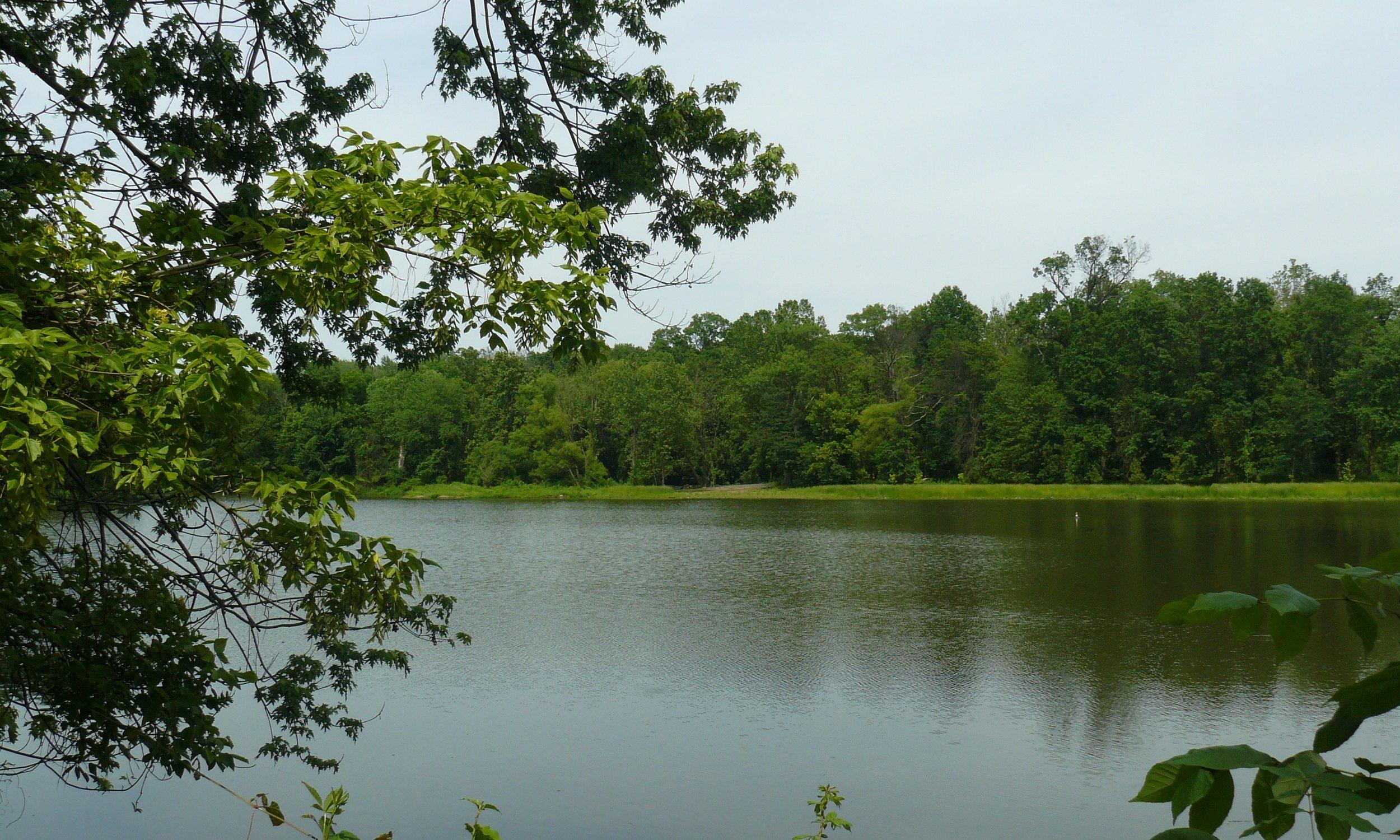Lake Kittamaqundi (2).JPG