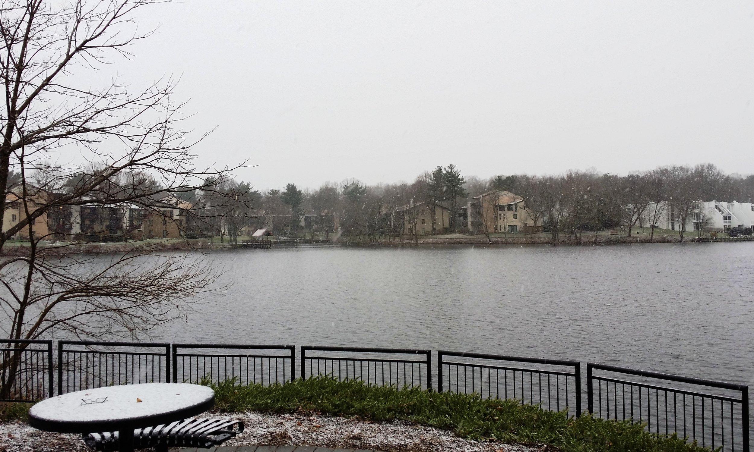 Wilde Lake (3).jpg