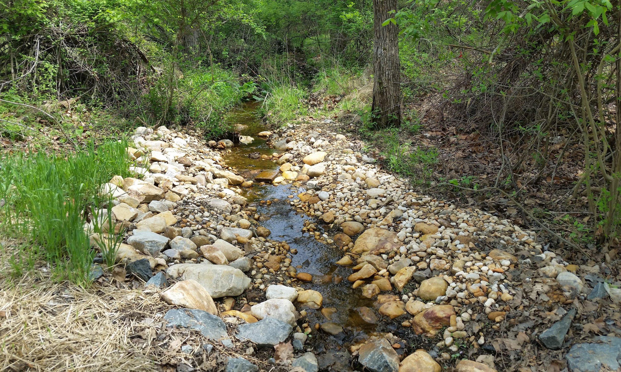 Wheel Creek (1).jpg