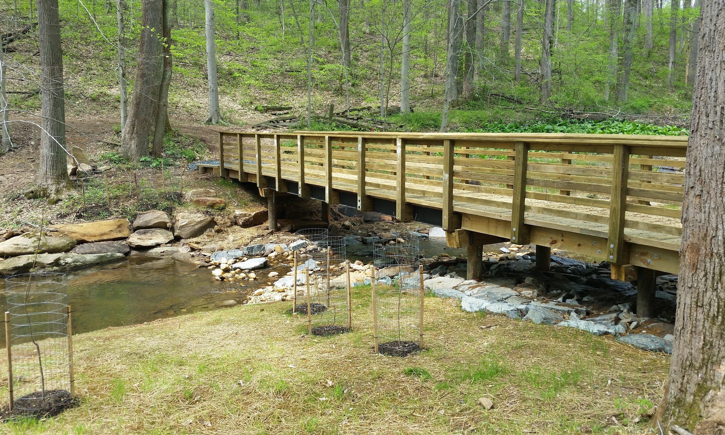 Wheel Creek (4).jpg