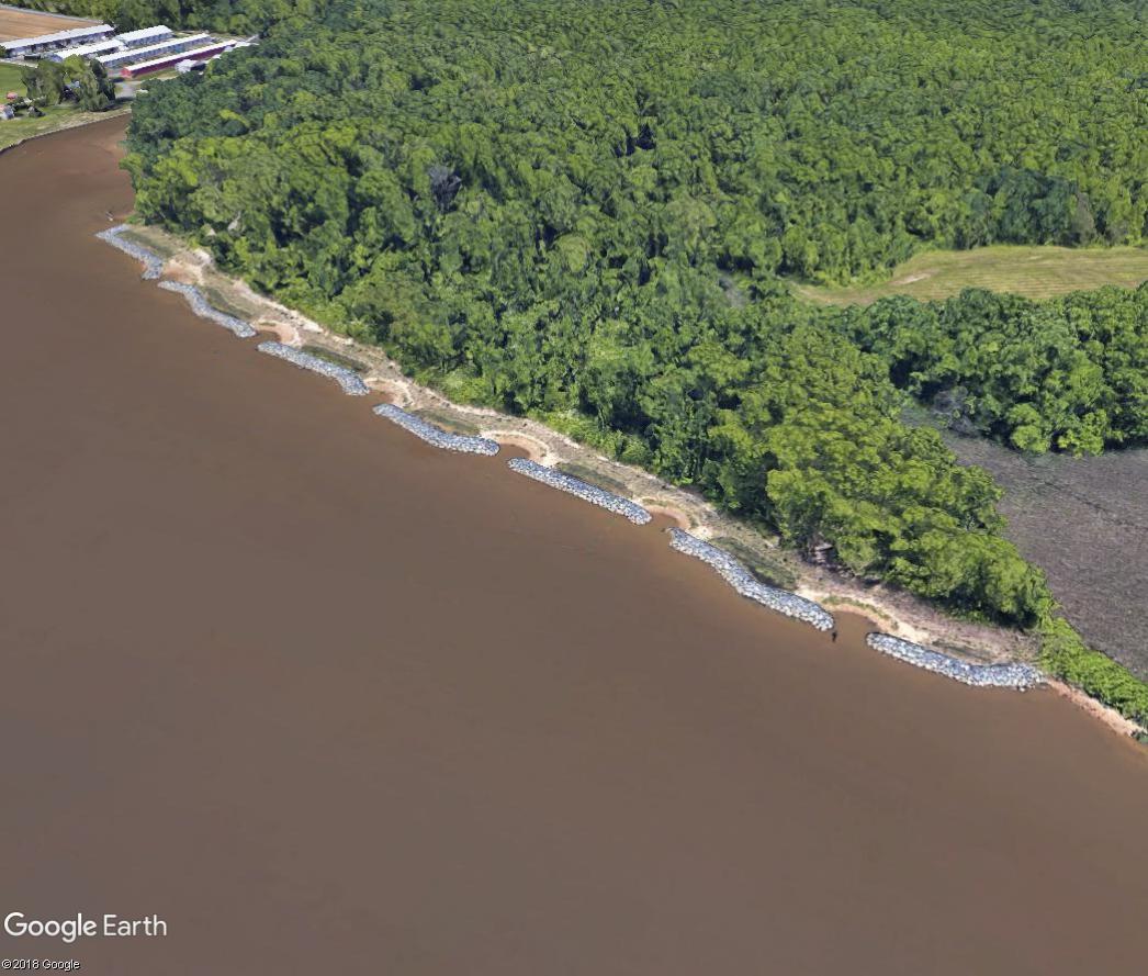 Essex 3D - Google Earth 2.jpg